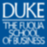 Duke's Fuqua School of Business