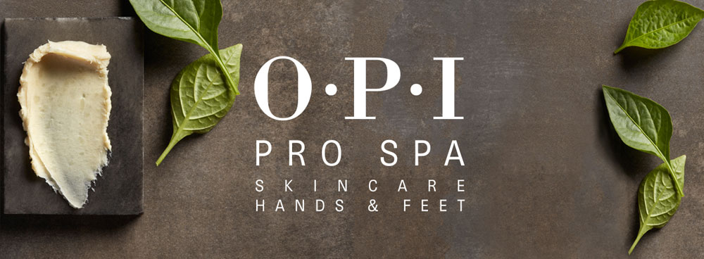 OPI_PRO-SPA_Skin-Care_Hands-Feet_Banner.