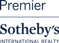 Premier-Sotheby's-International-Realty-V