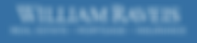 raveis-real-estate-logo.png