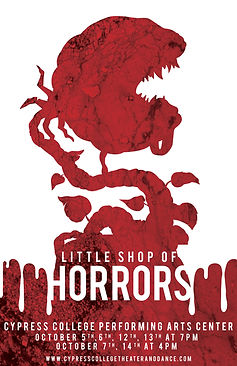 LittleShop_Poster.jpg