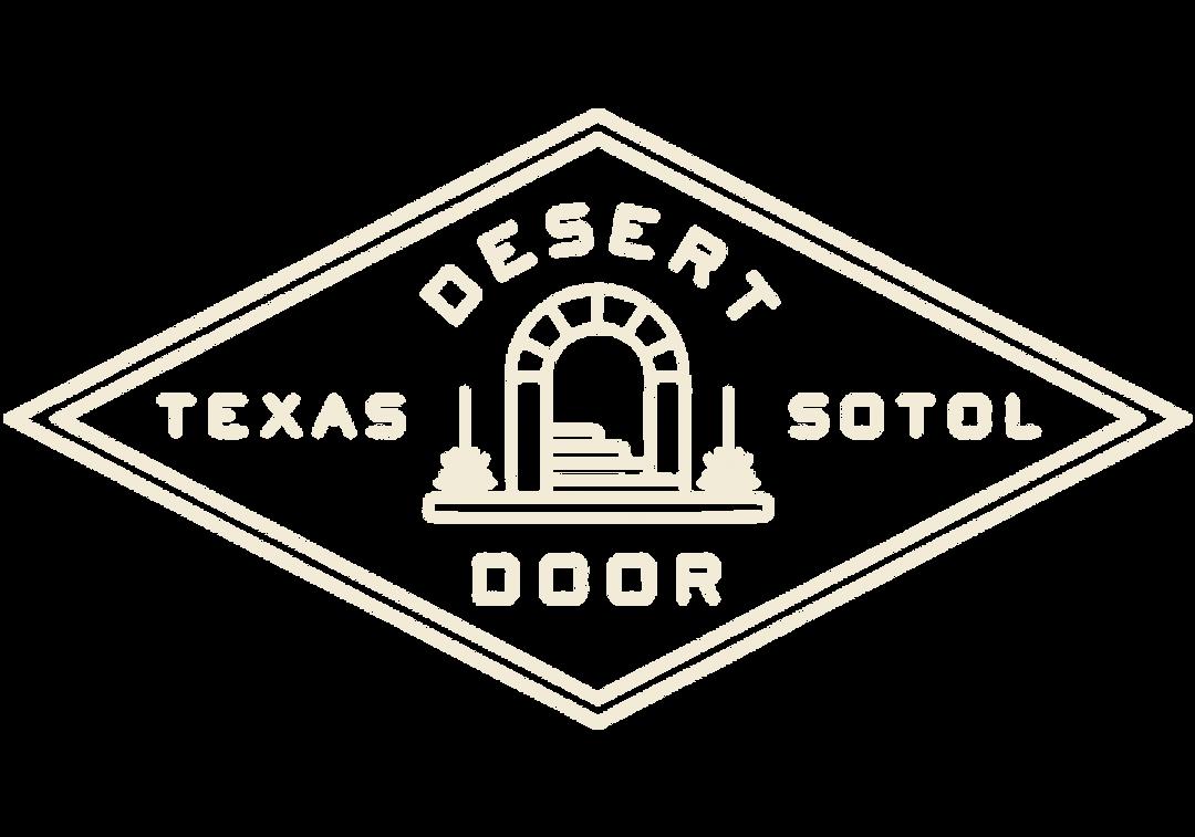 DesertDoor.png