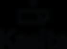 5d2d2a63b4a76d92ac38119a_Kasita-Logo-Bla