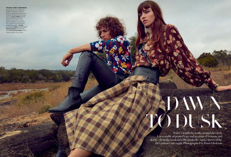 Grace-Hartzel-Daniel-Jackson-Vogue-May-2