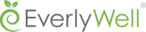 everly-logo-r-a4c1784b.png