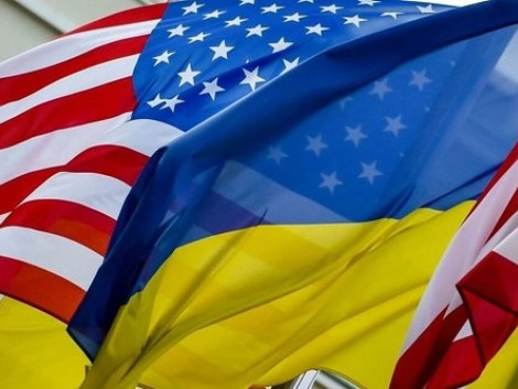 Policy Brief: The Ukraine Security Partnership Act of 2021