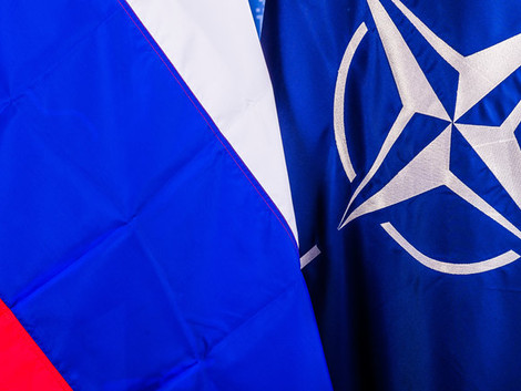 How NATO Obstructs Peace and Stability