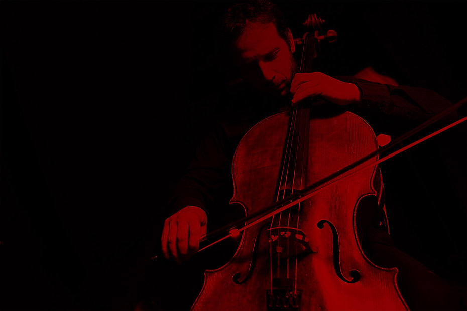 CODA-violoncelle-red_web.jpg