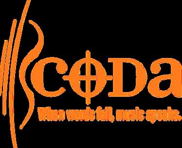 Logo-CodaWloglineM_web_edited_edited.png