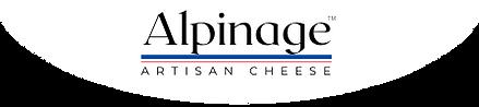 Alpinage Artisan cheese