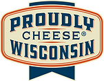 Proudly Cheese Wisconsin