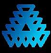 trilogy logo_edited.png