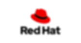 red-hat-logo-b-sample_1.png