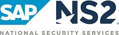 SAP-NS2-Full-Logo-Color.jpg