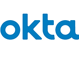 Okta - Logo.png