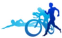 The Rock Metroll Triathlon