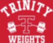 Trinity Weights Logo_edited.jpg