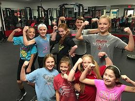 TEN 6th Grade Weightlifting.jpg