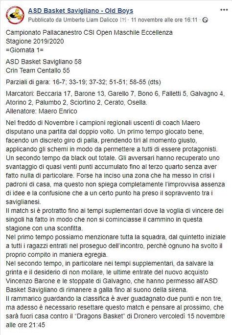 Articolo Centallo.JPG