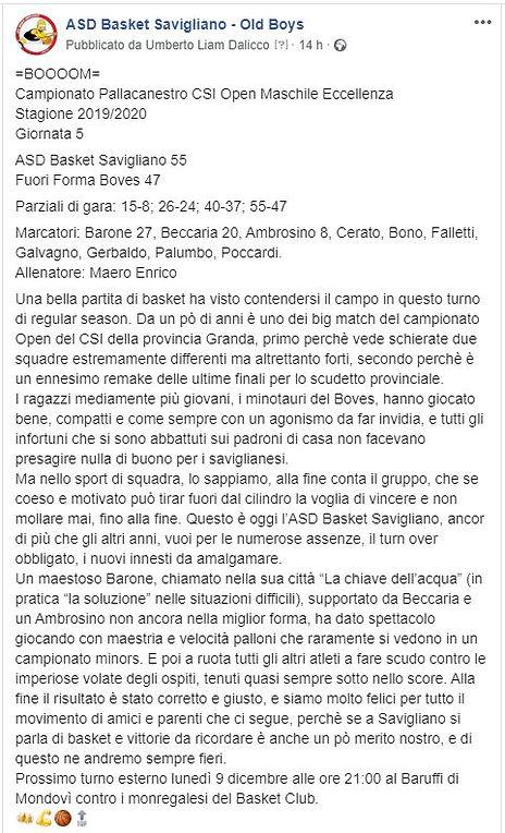 Articolo Boves.JPG