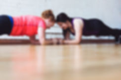 women-who-plank-together_4460x4460.jpg