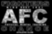 AFC Athletic - 500.png