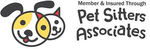 psa-logo%20(1)_edited.jpg