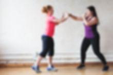 woman-box-fitness_4460x4460.jpg