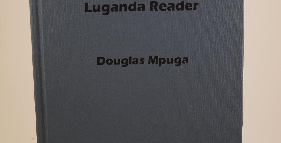 Luganda Reader