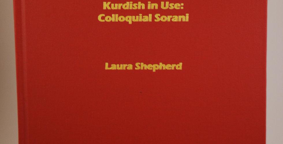 Kurdish in Use: Colloquial Sorani