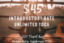 18515867.jpg