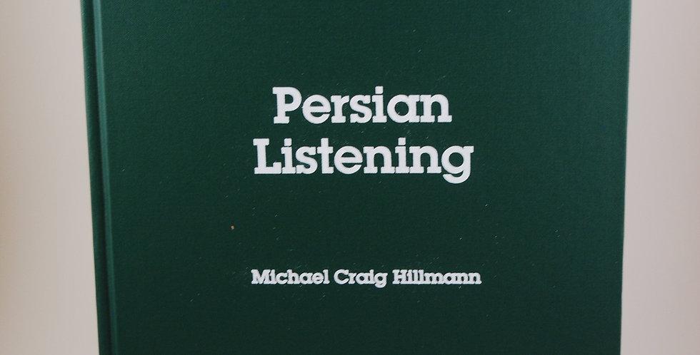 Persian Listening
