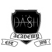 DASH Academy BT (1).png