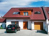 conto_house01.jpg