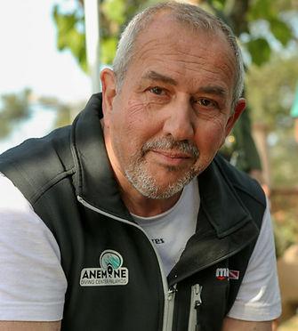 Director Anemone