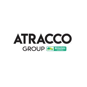 ATRACCO.jpg