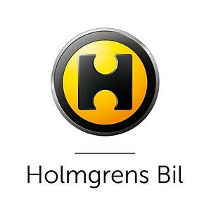 holmgrens bil.png