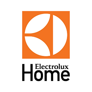 electrolux home.png