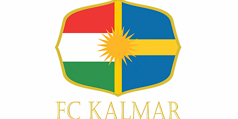 FC Kalmar - Sickla IF - GRATISMATCH