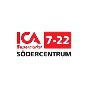 ica_södercentrum.png
