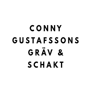 CONNY GUSTAFSSONS.png