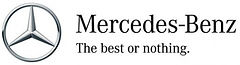 mercedes-benz_india_logo_1428491734_725x