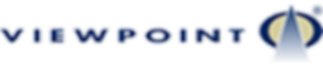 Viewp logo png.png