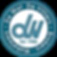 DWDV-Ball-Logo.png