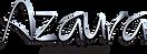 AZAURA-LOGO-SILVER.png