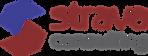 strava logo fin.png