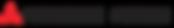 mitsubishi_header_logo.png