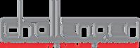 logo raw.png