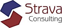 Strava Logo2018.png