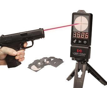 new_3_tripod_pet_targets_tried_gun_bg53_